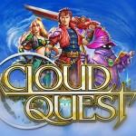 cloud_quest_slot_casinoapina