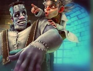 frankenslots-monster-casinoapina
