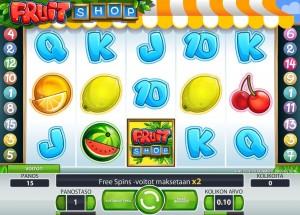 fruit_shop_hedelmäpeli
