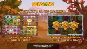 seasons_slot_casinoapina