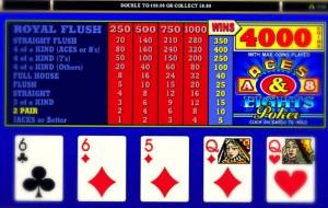 videopokeri_netissä_casinoapina