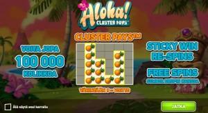 aloha_cluster_pays_slot