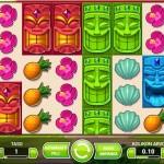 casinoapina_aloha_arvostelu