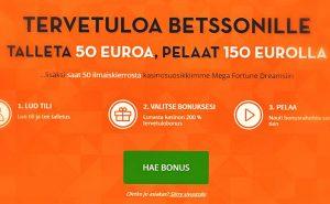 parhaat_bonukset_betsson