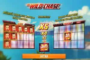 wild_chase_slot