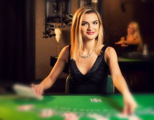 blackjack_livenä