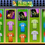 euro_golden_cup_unibet