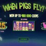 when_pigs_fly_kolikkopeli