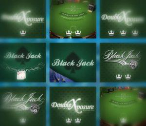 blackjack_strategia