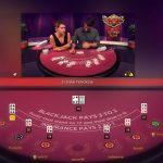 blackjack_taulukko