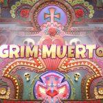 grim_muerto_slot