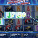 hockey_hero_pushgaming