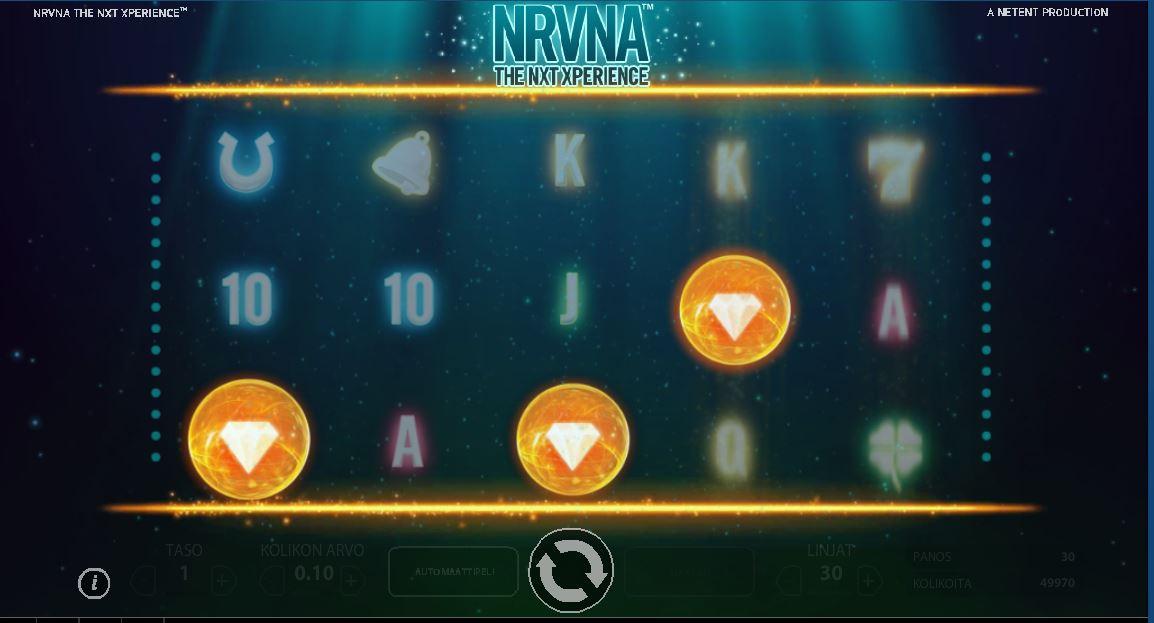 nrvna_slot_netent