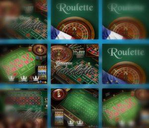 parhaat_rulettistrategiat