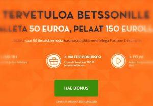 betsson_bonus