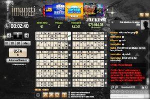 bingopelit_netissä