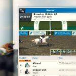 hevospelit_virtuaalinen