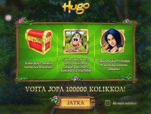 hugo_slot_playngo