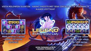 legend_of_the_white_snake_lady_slot