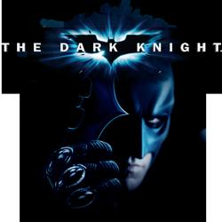the dark knight feature