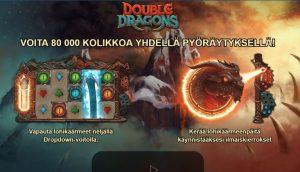 double_dragons_slot