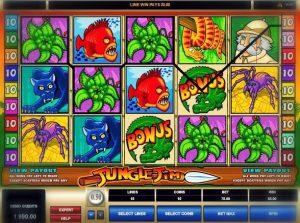 jungle_jim_slot