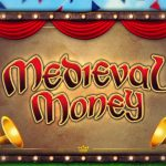 medieval_money_slot