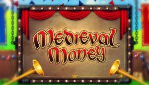 medieval_money_slot