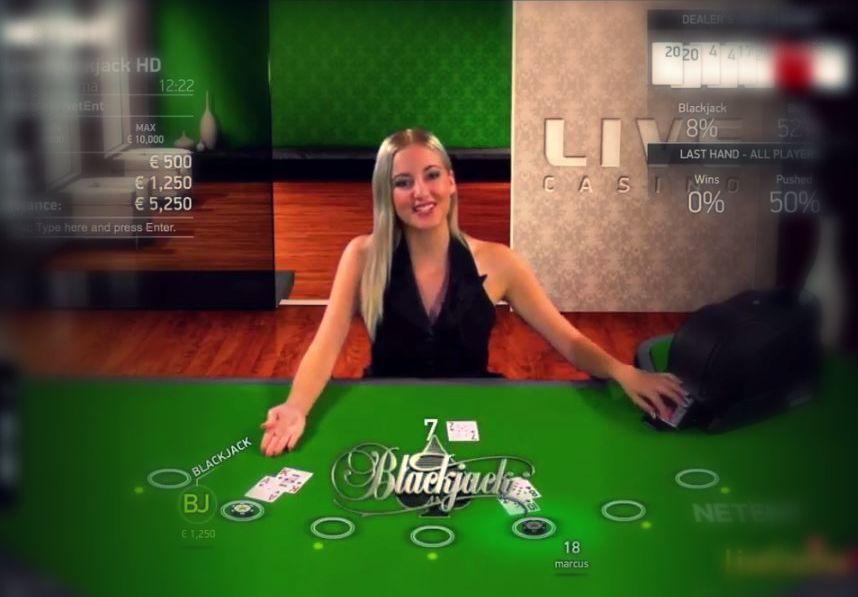 netent_live_mobile_casino