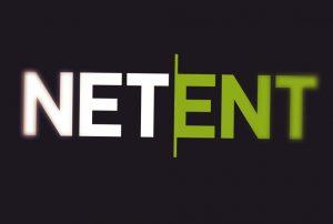 netent_uudet_kolikkopelit