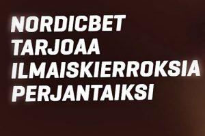 nordicbet_kampanja