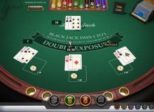 blackjack_netissa_exposure