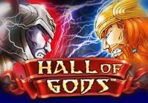 hall-of-gods_jackpot