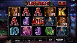 lost-vegas-slot