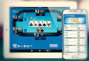 pokeri_netissa