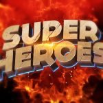 superheroes-slot