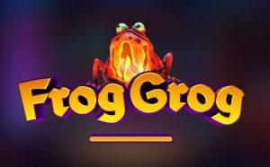 frog-grog-slot