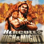 hercules_high_mighty