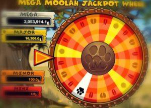 kolikkopelit_jackpot