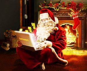 betsson_joulukalenteri_2016