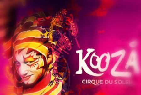 cirque_du_soleil_kooza_slot