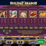 holiday_season_slot