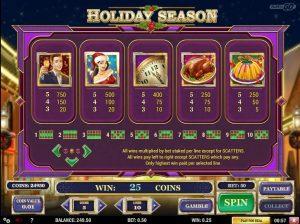 holiday_season_slot