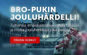 joulukampanjat_betsafe