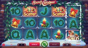 netent_secrets_of_christmas