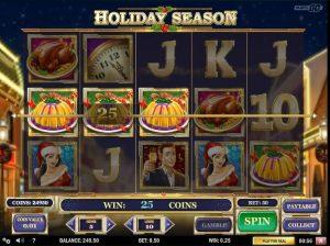playngo_holiday_season