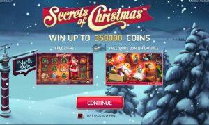 secrets_of_christmas_slot