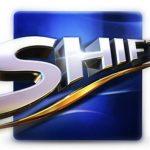 betsoft_shift