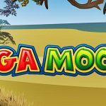 mega_moolahjackpot