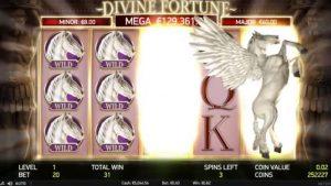 netent_divine_fortune